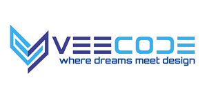 Veecode - Digital Marketing Agency Toronto