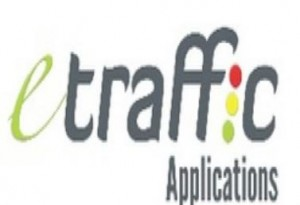 eTraffic - Mobile Application Development Australia