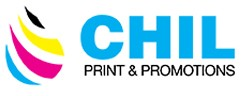 CHIL Print & Promotions - Promotional Products & Printing