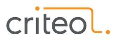 Criteo - Real-Time Digital Advertising