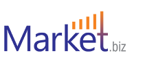 Market.biz - Market Research Reports and Market News