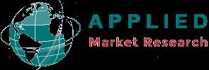 Applied Market Research