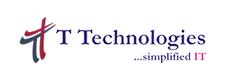 T Technologies - SEO Company in Mumbai