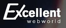 Excellent WebWorld - Custom Website Developers