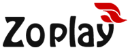 Zoplay - Clone Script Softwares