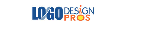Logo Design Pros - Custom Logo Design Services