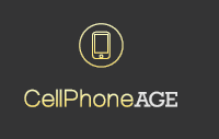 CellPhoneAGE - Cell Phone Repair Parts, TV Box Supplier Wholesale