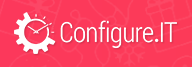 Configure.IT - Mobile App Development Platform