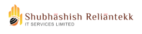Shubhashish Relaintekk IT Service Ltd. - Web Development Company