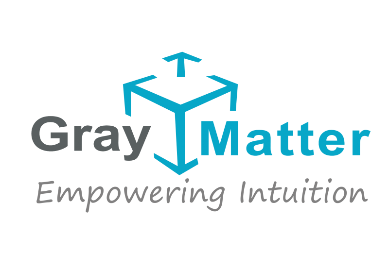 GrayMatter Software Services - Business Intelligence Consultants