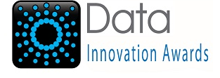 BigInsights Data Innovation Awards