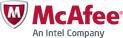 McAfee - Antivirus | Encryption | FireWall