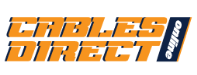 Cables Direct Online - Network Cable - Bulk Outdoor Networking Cable & Ethernet Category Cables