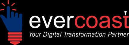 Evercoast - Integrated Digital Marketing Agency
