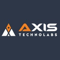 Axis Technolabs - Ecommerce Web and APP development company