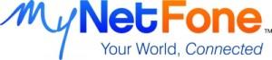MyNetFone - VoIP Phone DSL