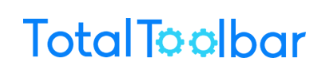 Total Toolbar - Browser Toolbar Development Company Creates Innovative Toolbars For Browsers