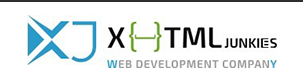 Xhtml Junkies - Web Development services