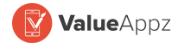 ValueAppz
