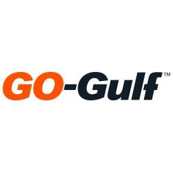 GO-Gulf Dubai | Custom Website Development Company