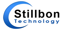 Stillbon Technology - SEO | Web Services | SEM