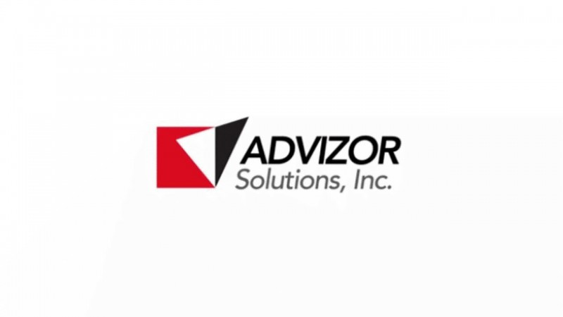 ADVIZOR Solutions - Business Intelligence, Analytics & Consulting