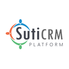 SutiCRM - CRM Software