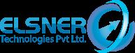 Elsner Technologies - Web Design & Development  | SEO