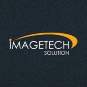 IMAGETECH Solution