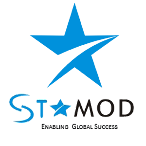 STAMOD SOLUTIONS INC.
