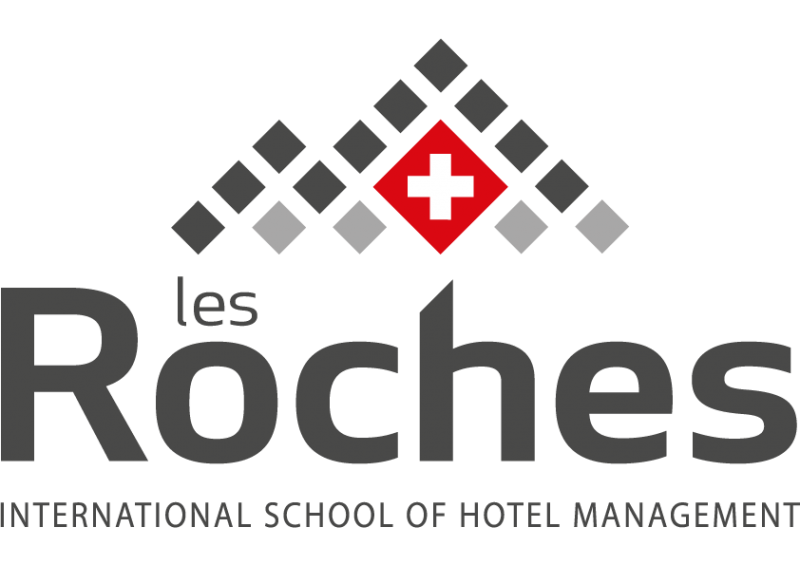 Les Roches Chicago - Global Hospitality Education