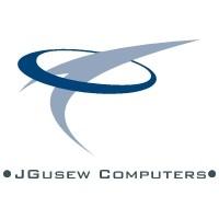 Jehiah Gusew - Computer Repairs Sunbury