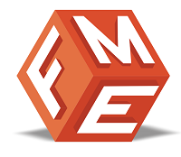 FMEextensions - Web Development