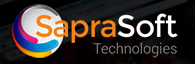 SapraSoft Technologies