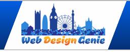 Web Design Genie