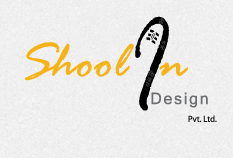 Shoolin Design Pvt.Ltd