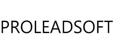 Pro Lead Soft