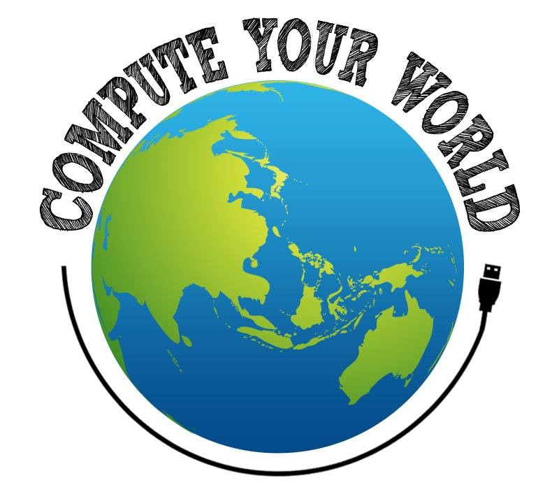 Compute Your World - Repairs Services & Technical Support