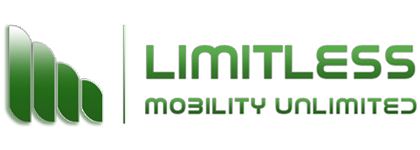 Limitless Mobility Solutions - Software Development