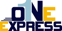 One Express Global freight services