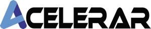 Acelerartech - Vitual assistant services