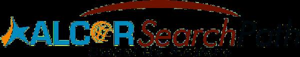 AlcorSearchPath - Global HR Platform