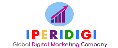 Iperidigi - Digital Marketing