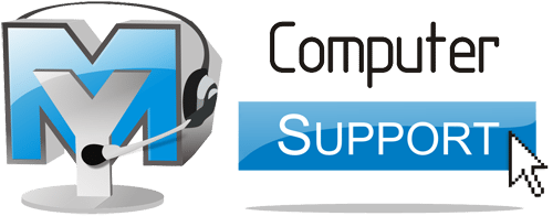 My Computer Support - Computer Repairs Brisbane