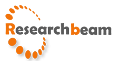 Research Beam - precise market research