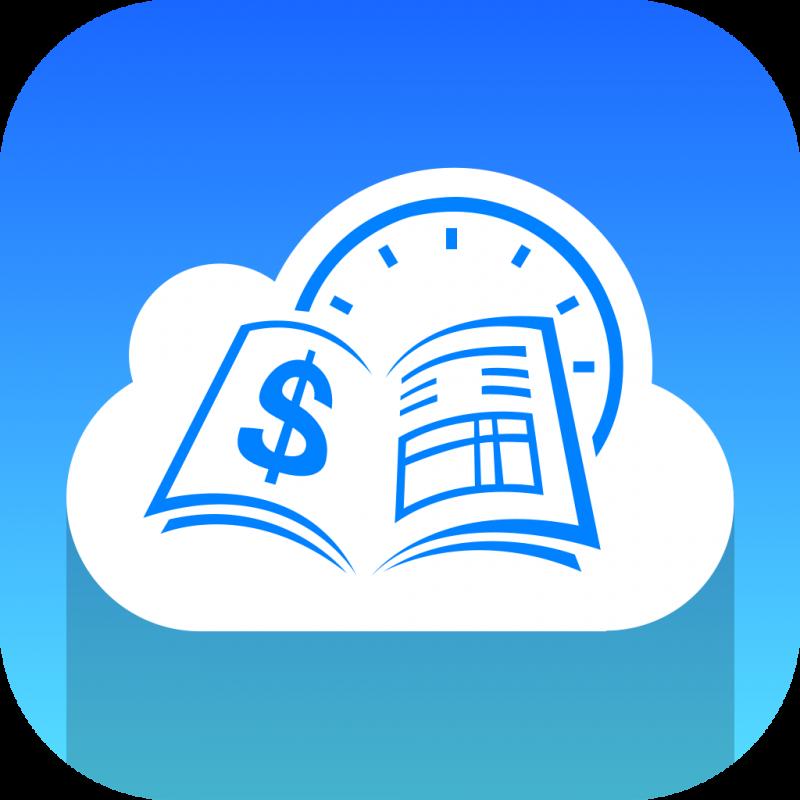 Moon Invoice -  Online Invoice