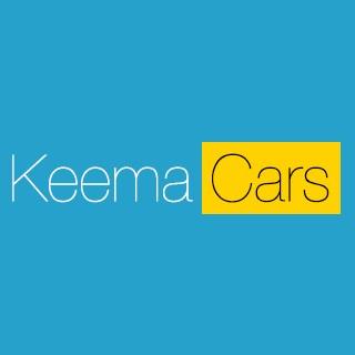 Keema Cars - Car Showroom Australia