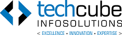Techcube Infosolutions - Web Portal Development Company Pune