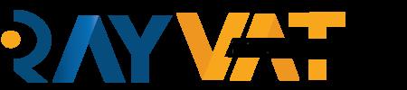 Account Consultant -  Xero Certified Advisor For Small Business in Australia