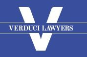 Verduci Lawyers - Professional Melbourne Lawyers